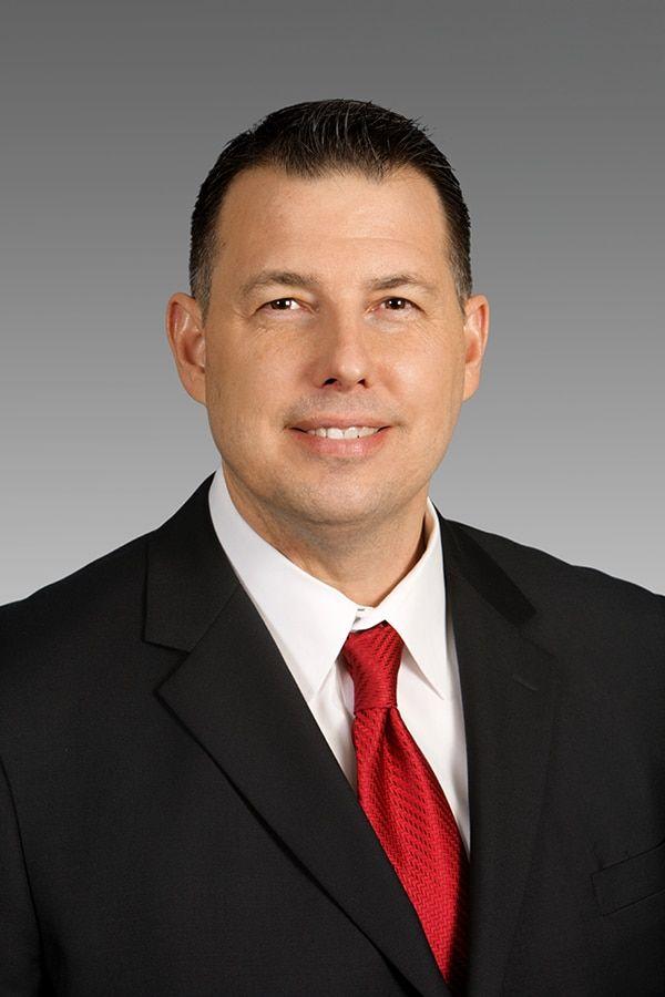 Wichita-Area's Largest Law Firms - Wichita Business Journal