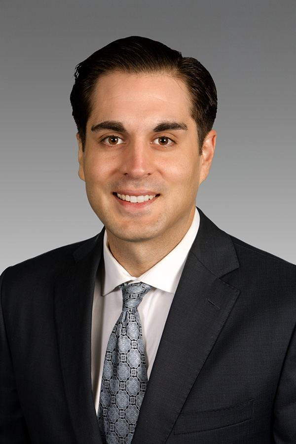 Alex Flores: Klenda Austerman Attorney